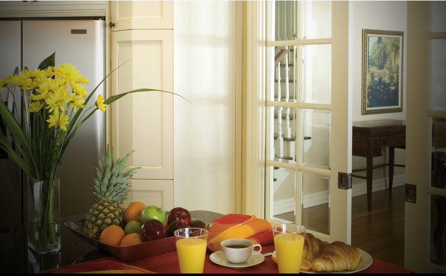 The company is also known for having the industryu0027s largest selection of glazing options so you can create customized interior doors that allow the ... & Lemieux | Northeastern Supply