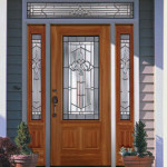 masonite-fiberglass-entry-doors