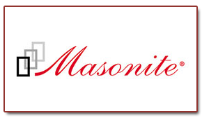 masonite-logo2