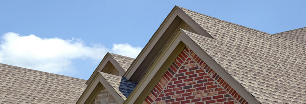 roofing-slider