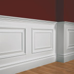 plp312-panel-bb7-base-1x12-1x6-and-1x5-precision-poplar-s4s-34-ultra-lite-mdf-panel